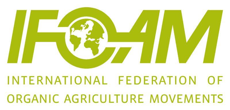International federation of agriculture movements