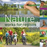 Nature_Works_FinalCoverxs