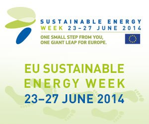 eusew2014-banner