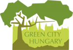 Green City Hungary