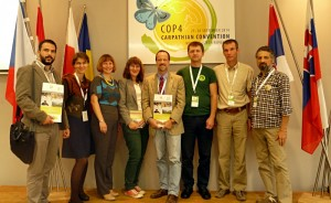 NGOS_at_Carpathian_COP4