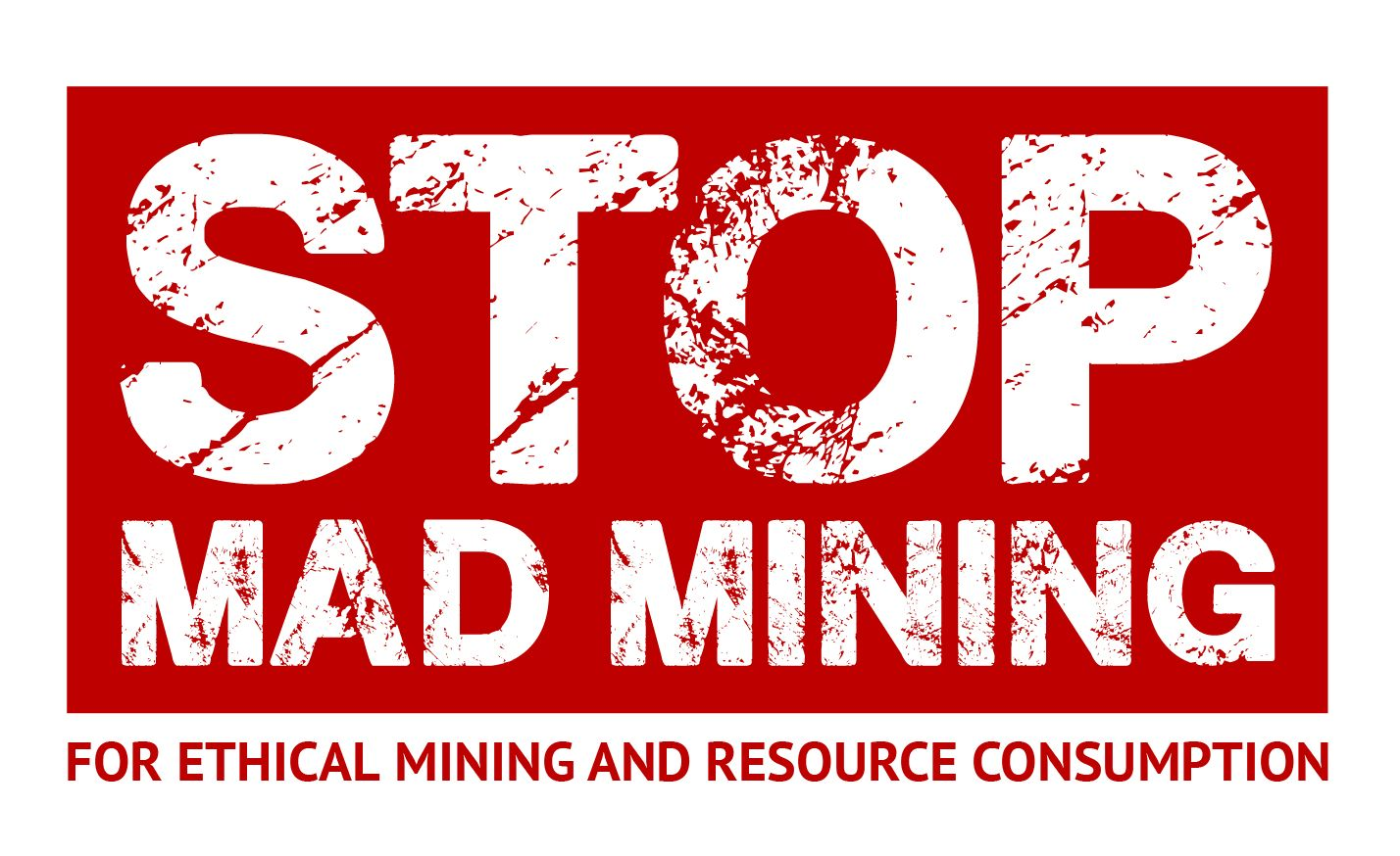 Image result for ethical mining banner