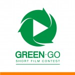 green_go_fb-logo