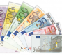 euro_banknotes_2002-free-for-non-commercial-usage