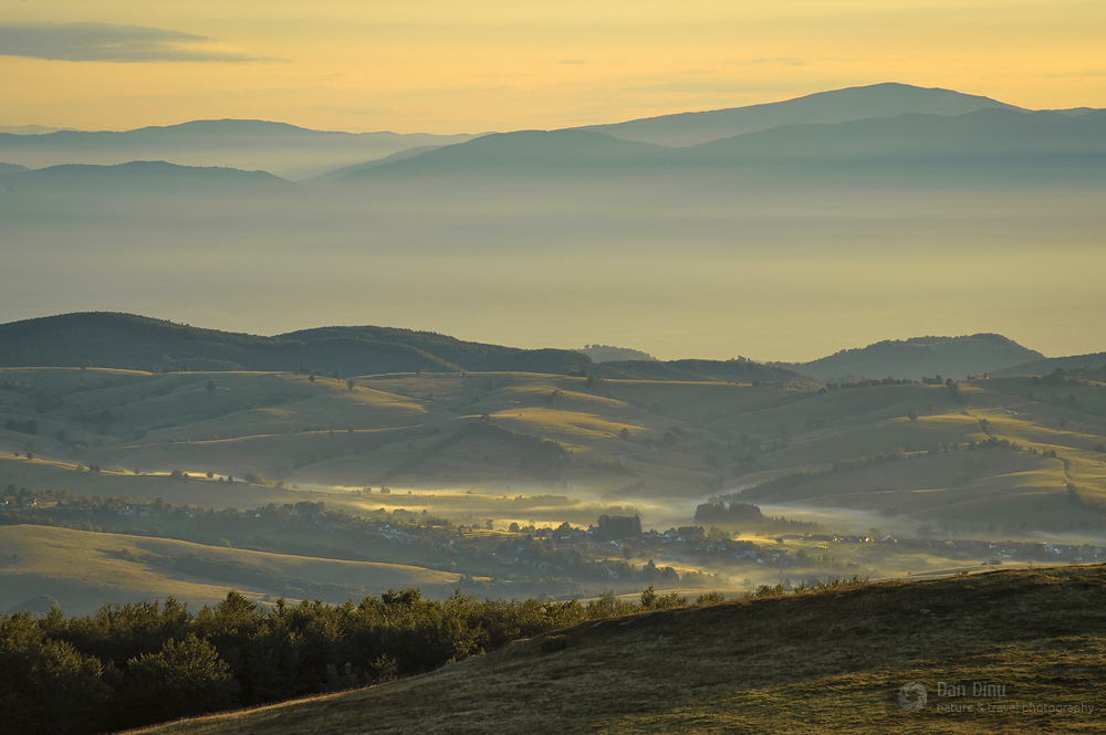 Carpathians_RO_generic photo_c_Dan Dinu (4)