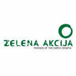 Green Action — Friends of the Earth Croatia