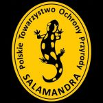 "Polish Society for Nature Protection ""Salamandra"""